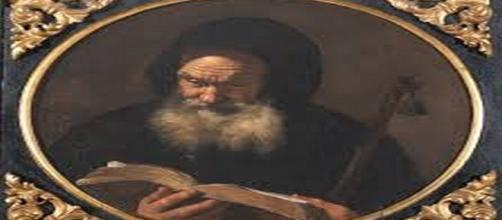 Sant'Antonio Abate, programma in Lombardia e Sardegna