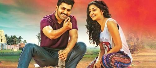 Shatamanam Bhavati Telugu Movie Review, Sharwanand, Anupama ... - iqlikmovies.com