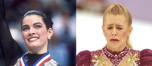 The Top Five Craziest Moments In the Tonya Harding and Nancy ... - eonline.com