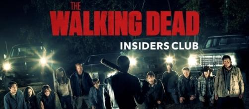The Walking Dead to be investigated by Ofcom after brutal Negan ... - massate.com