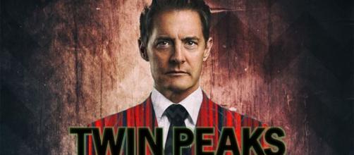 Twin Peaks: la tanto attesa terza stagione della serie | IL ... - ilprimatonazionale.it