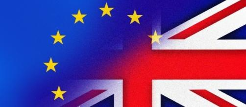 What Social Media Thinks of Brexit – The Real-Time EU Referendum ... - talkwalker.com