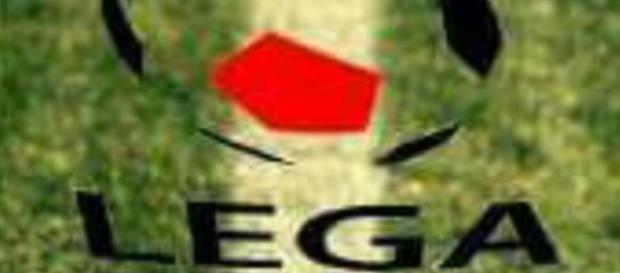 Altri affari conclusi nel mercato di Lega Pro.