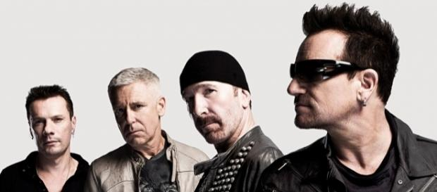 Apple share tool to delete U2 album - GigslutzGigslutz - gigslutz.co.uk