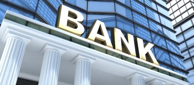 Banca Popolare di Bari: sorpresa poco piacevole per i correntisti.