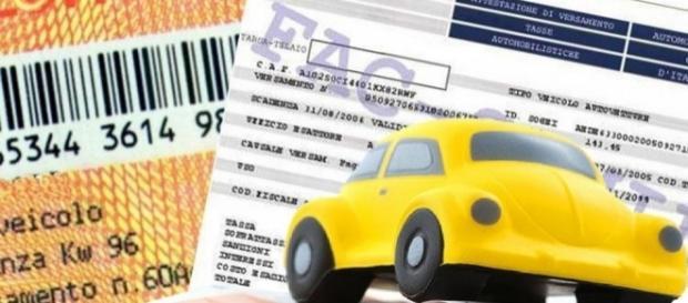 Bollo auto prescritto dopo 3 anni – Nuovo Corriere Nazionale - nuovocorrierenazionale.it