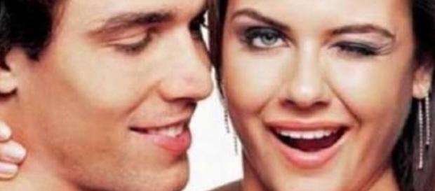 Confira dicas infalíveis para conquistar um homem