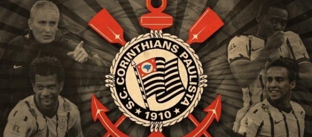 Corinthians, campeão brasileiro de 2015, está em busca de reforços