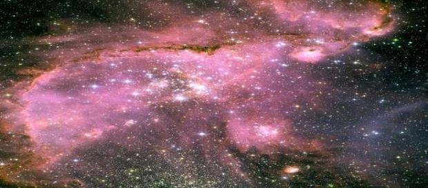 Criação de nova estrela é interpretada como chegada do Messias, por rabino israelense (The Sun)