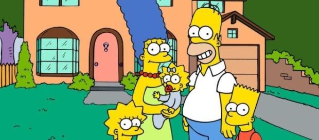 ¿Han cambiado Los Simpsons desde sus comienzos?