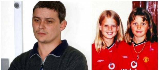 Ian Huntley matou Holly Wells e Jessica Chapman em 2002