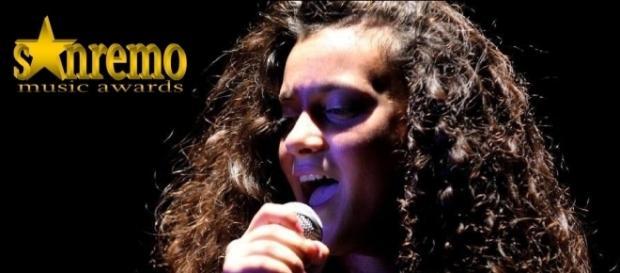 Il Laboratorio del Sanremo Music Awards