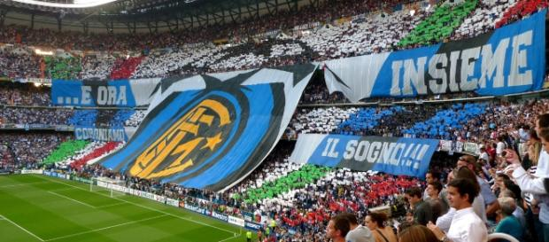 Inter vs Bologna betting tips [image: upload.wikimedia.org]