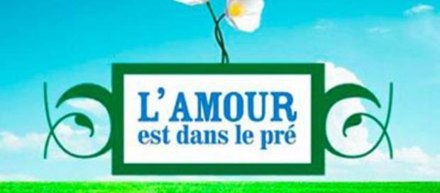 Les agriculteurs ouvriront leur lettre fin février - début mars - tixup.com