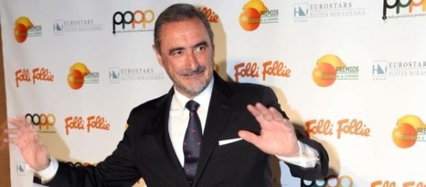 Mariló denuncia a Pablo Iglesias por afirmar que la azotaría hasta ... - elconfidencial.com