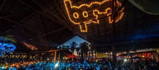 Messico, sparatoria ad un festival. Morto un italiano