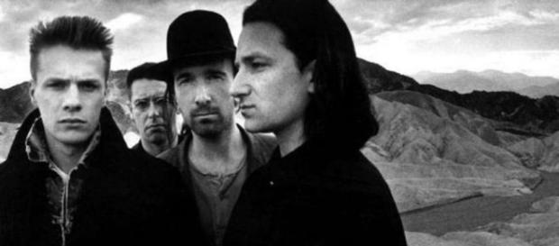 Money, it's a gas! | U2 a Roma: seconda data il 16 luglio, prezzi ... - ilsole24ore.com