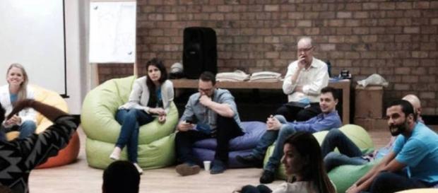 Startups crescem mais que empresas mais formais no Brasil