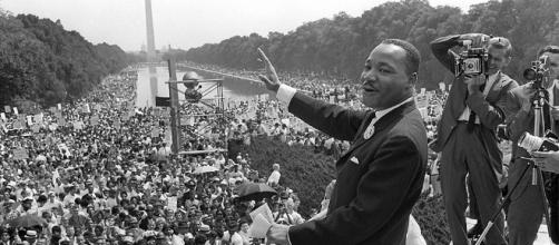 27 Martin Luther King Jr. quotes to remember under the new president. - upworthy.com