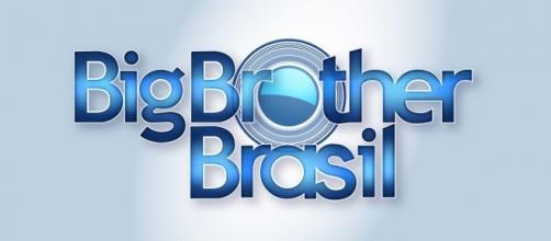A Rede Globo quer surpreender no BBB17