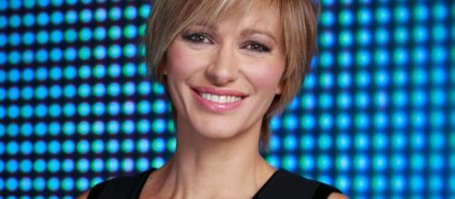 ANTENA 3 TV | ANTENA 3 PROGRAMAS | Espejo Público | Entrevistas ... - antena3.com