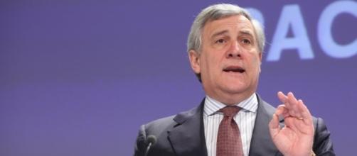 Brexit, auspicio di Tajani: «Scongiuriamo uscita della Gran ... - cronacadiretta.it