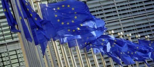 Bruxelles: rapporti complicati con Washington dopo l'elezione di Donald Trump alla Casa Bianca
