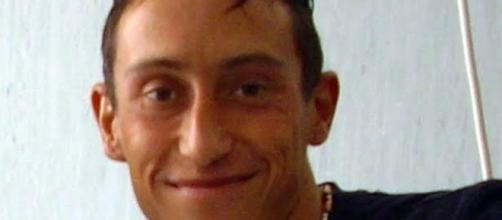 Caso Cucchi: Il comandante Del Sette rompe il silenzio sulle accuse mosse ai tre carabinieri