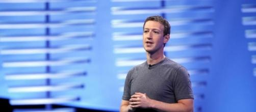 Codacons accusa Facebook: non vigila a sufficienza sui gruppi - cellulare-magazine.it
