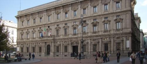 Concorsi comune di Milano per 178 assunzioni