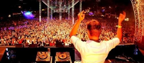 El festival será en Arganda del Rey en Madrid los días 23 y 24 de junio de 2017