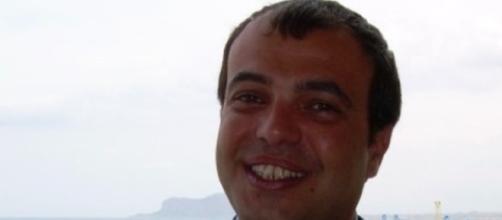 Il caso Alessandro Alfano: continui incrementi stipendiali nelle Poste