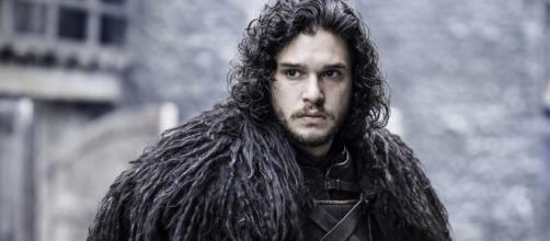 Il Trono di Spade: il destino di Jon Snow potrebbe essere rivelato in un flashback
