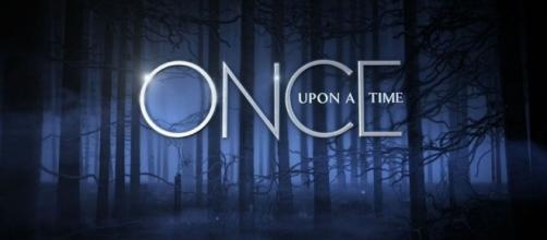 Is Once Upon A Time Season 5 Available on Netflix? | Netflix Update - netflixupdate.com