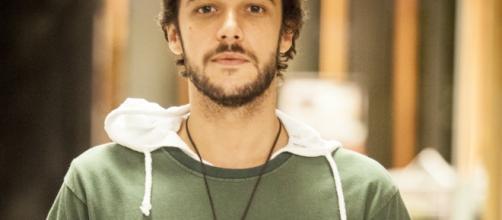 Jayme Matarazzo dará vida a Renato (Foto: Divulgação)