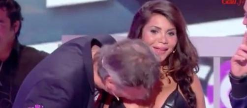 Jean-Michel Maire gagne sa participation pour Les Anges de la Téléréalité 9