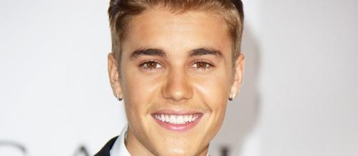 Justin Bieber's Mystery Girl in Racy Instagram Photo Revealed — Is ... - usmagazine.com