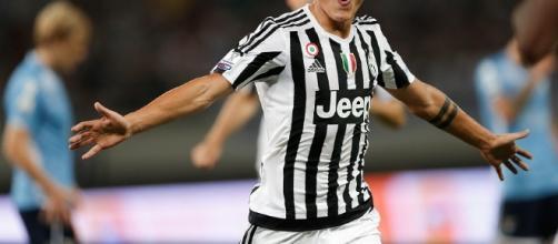 JUVENTUS-LAZIO (RISULTATO 2-0) | SUPERCOPPA ITALIANA AI BIANCONERI ... - giornalettismo.com