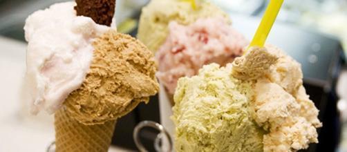 Migliori gelaterie d'Italia: Bedont nella classifica di Dissapore - bresciatoday.it