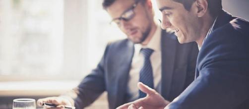 Networking la herramienta de los emprendedores