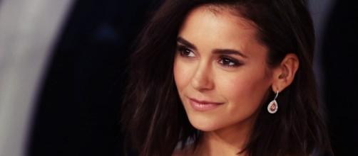 Nina vai retomar seu papel como Elena