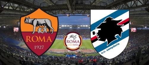 Orario Roma-Sampdoria, diretta tv e info streaming gratis: dove vedere la partita - romagiallorossa.it