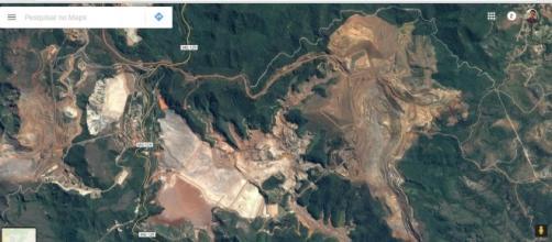 Print Screen - Nei Oliveira - 17.01.17 - Maps