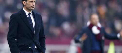 Proposte dalla Premier League per Allegri: possibile addio alla Juventus?