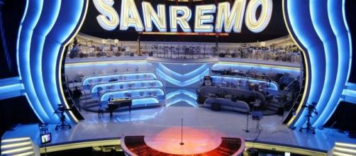 Sanremo 2017: ecco i nomi dei 22 Big