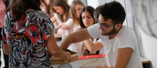 Scuola, esami di Stato I e II ciclo: come cambiano con la nuova normativa