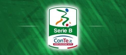 Serie B, cade la Spal. Ok Cittadella, Carpi e Bari: risultati e ... - itasportpress.it