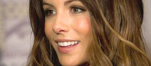 Source: Wikimedia Gerald Geronimo. Kate Beckinsale shows scary weight loss