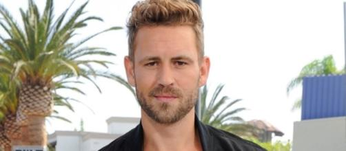 The Bachelor' Nick Viall's Final Pick Revealed: This Brunette ... - inquisitr.com