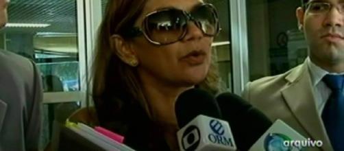 TJ do Pará suspende promoção para juíza que deixou menina em cela masculina